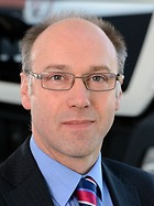 Peter Collins